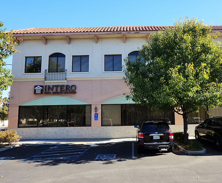 San Jose - East Valley - Intero Franchise, San Jose, Intero Real Estate