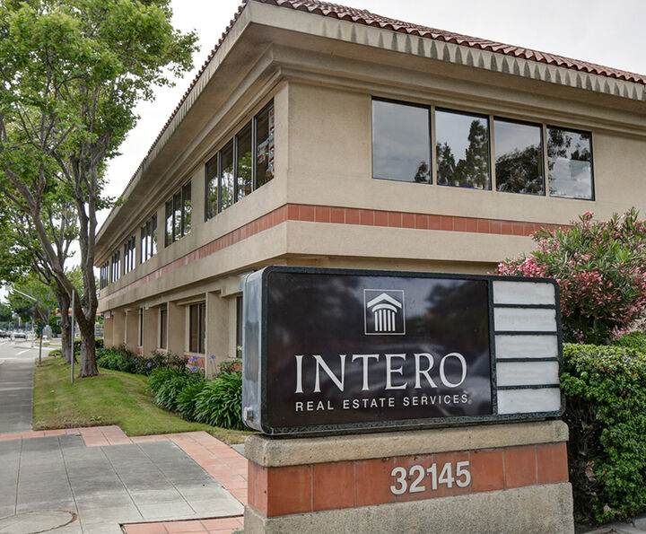 Union City, Union City, Intero Real Estate