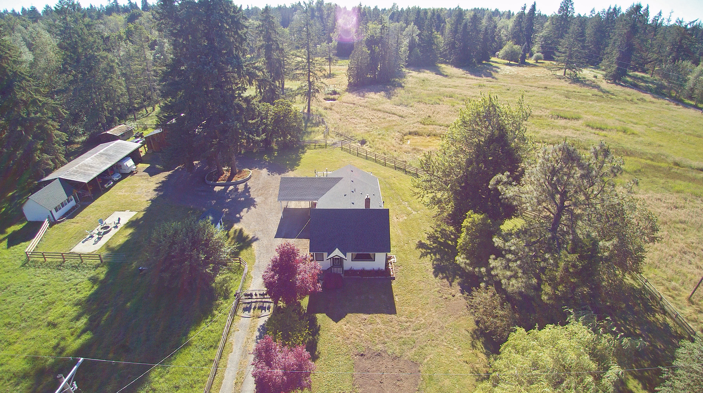 33114 48th Ave S, Roy, WA - USA (photo 1)