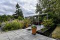 Back yard & patio