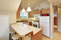 Guest apartment/adu
