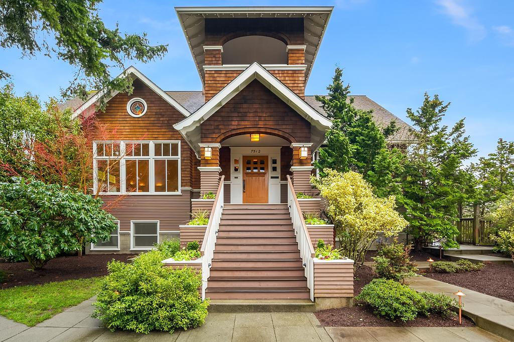 7512 Orin Ct N, Seattle, WA - USA (photo 3)