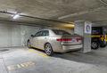 Parking & Storage