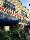 5710 S Gazelle Street