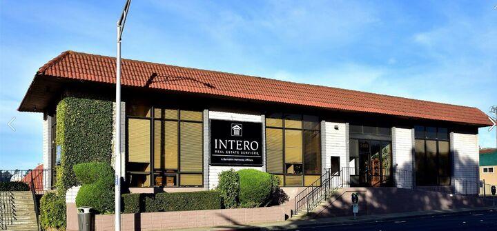 Daly City, Daly City, Intero Real Estate
