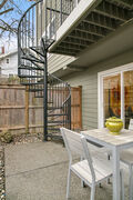 2814 E Spring St Seattle