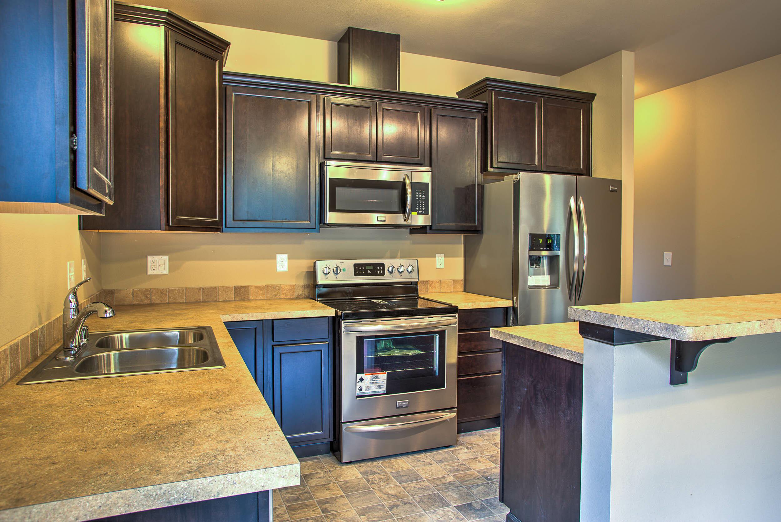9 Foreman Rd, Mccleary, WA - USA (photo 1)