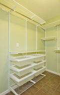 Lower Bedroom Suite
