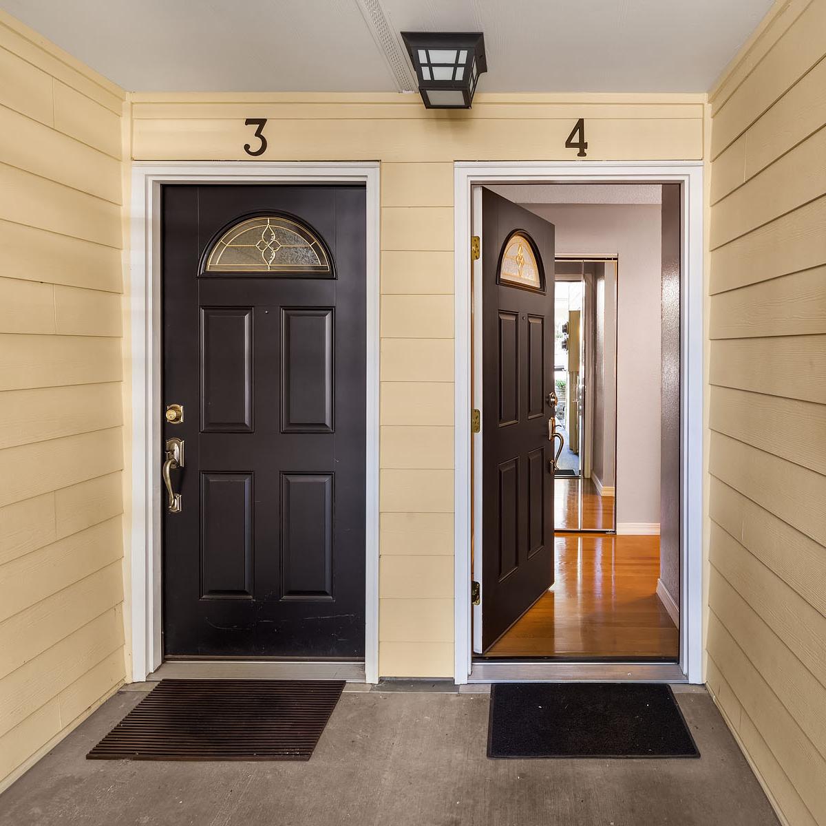 14601 Ne 50th Place E-4, Bellevue, WA - USA (photo 2)