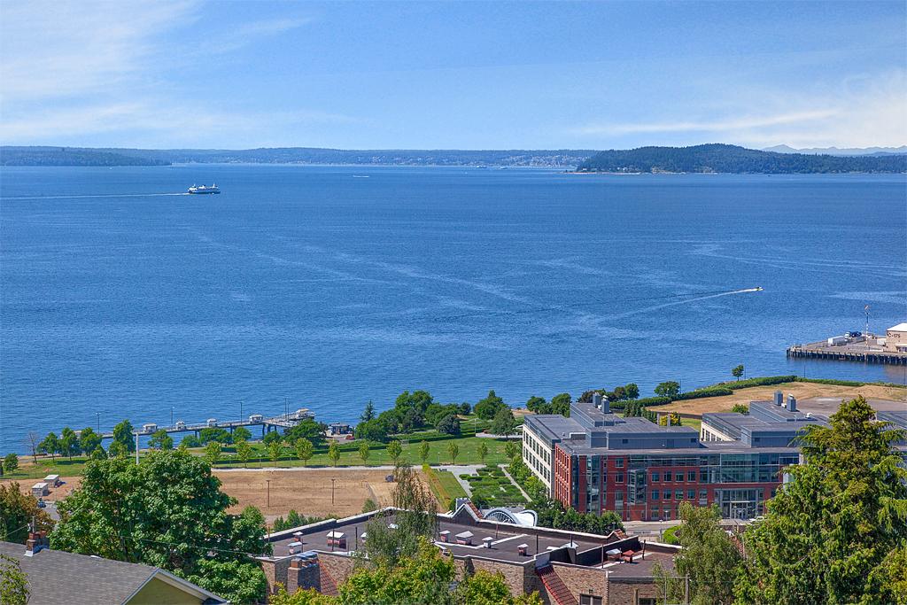 Extraordinary views (photo 4)