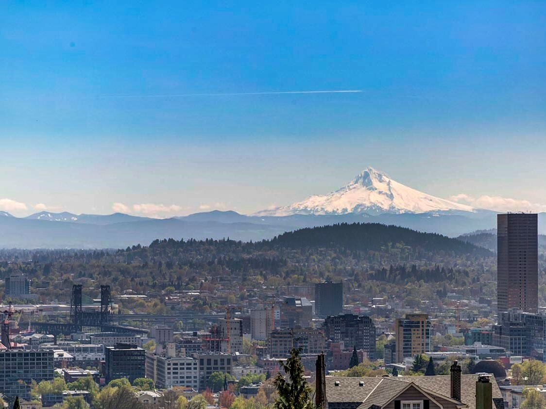 2828 Nw Cumberland Rd, Portland, OR - USA (photo 2)