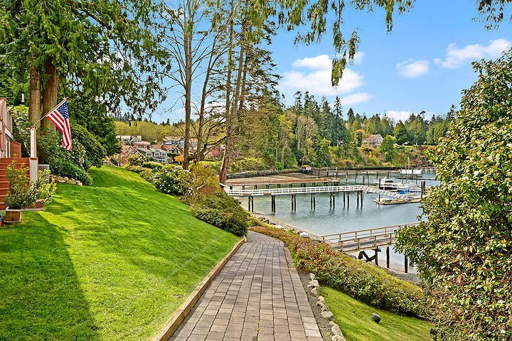 16310 Euclid Ave Ne, Bainbridge Island, WA - USA (photo 2)