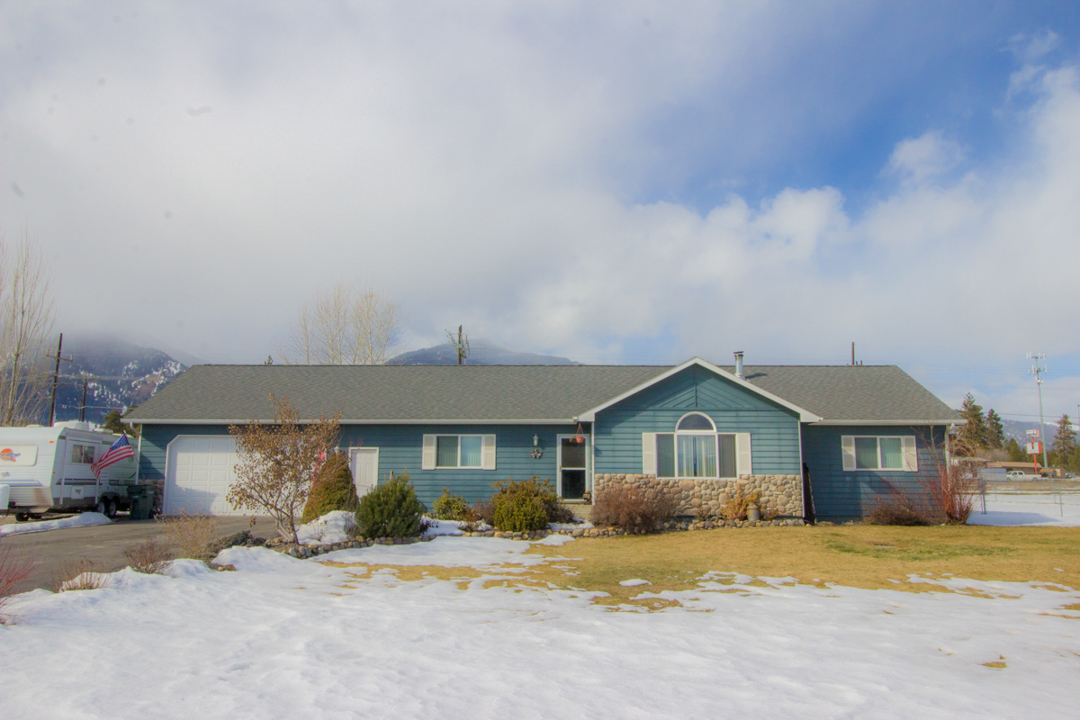 299 Stagecoach Trail, Florence, MT - USA (photo 2)