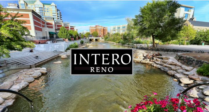 Reno, Reno, Intero Real Estate
