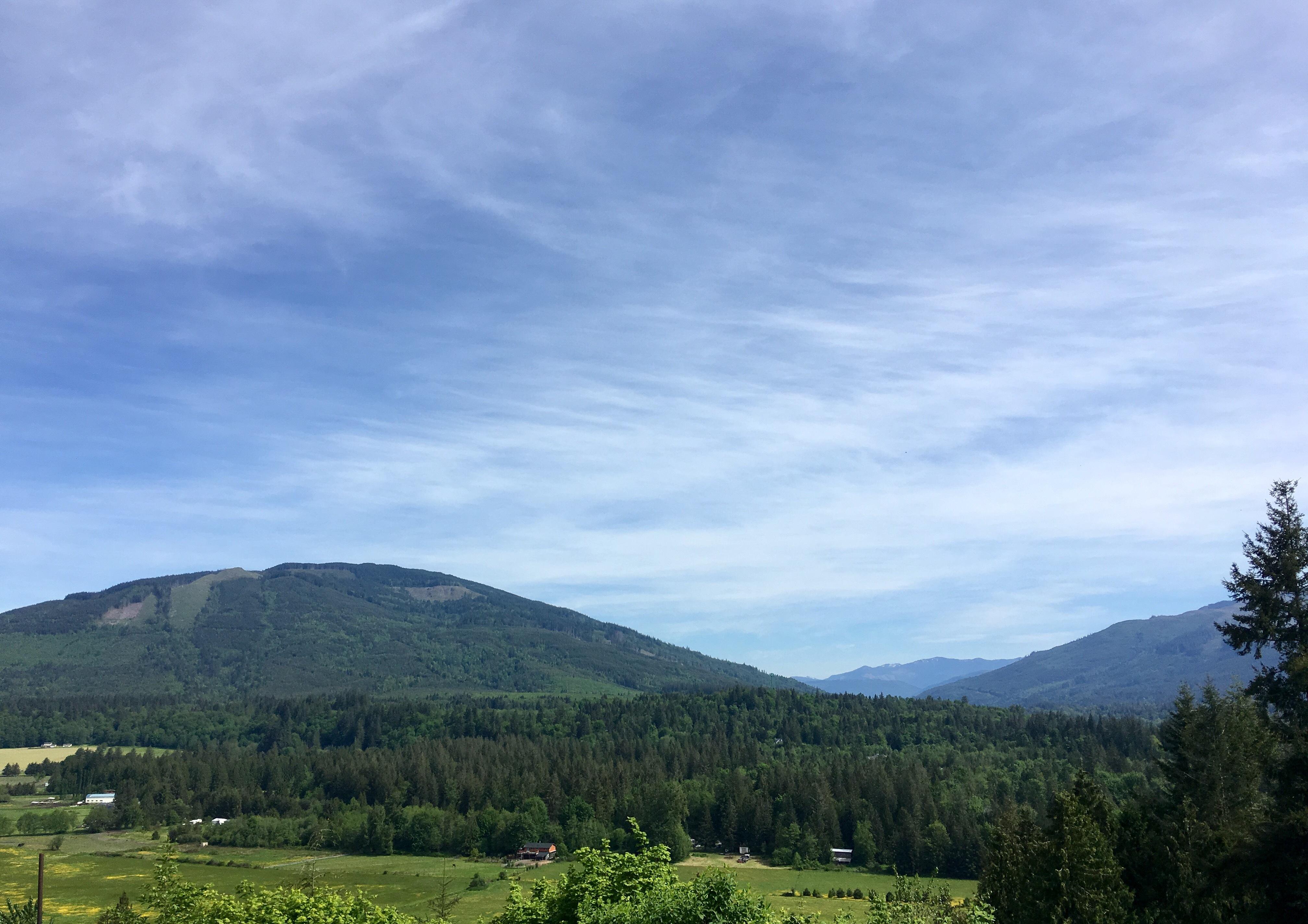 22655 Nature View Dr, Sedro Woolley, WA - USA (photo 3)