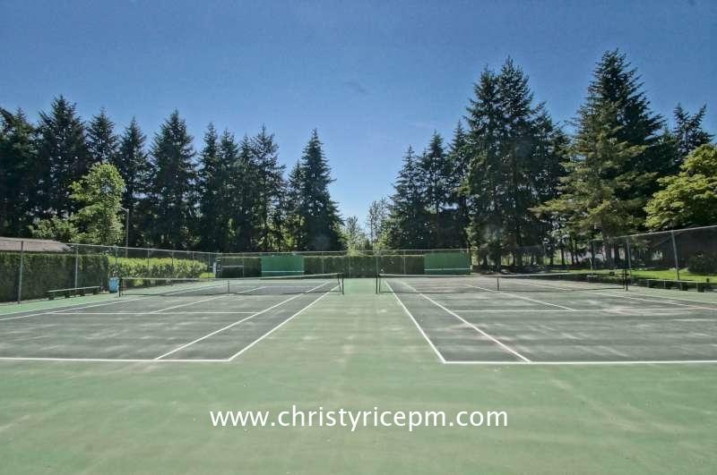 14306 Ne 2nd Place, Bellevue, WA - USA (photo 4)