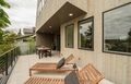 3315 37th Ave S