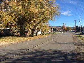 Prime commercial property on entry corridor into coalville city (photo 3)