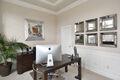 Office / Guest Suite