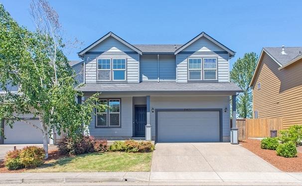 5471 Gould Ave, Eugene, OR - USA (photo 1)