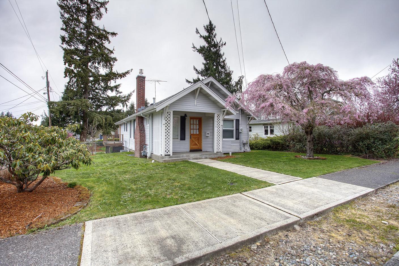 918 S Verde, Tacoma, WA - USA (photo 1)