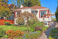 4010 13th Ave S