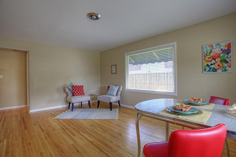 4415 S 11th St, Tacoma, WA - USA (photo 5)