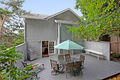 2524 13th ave w