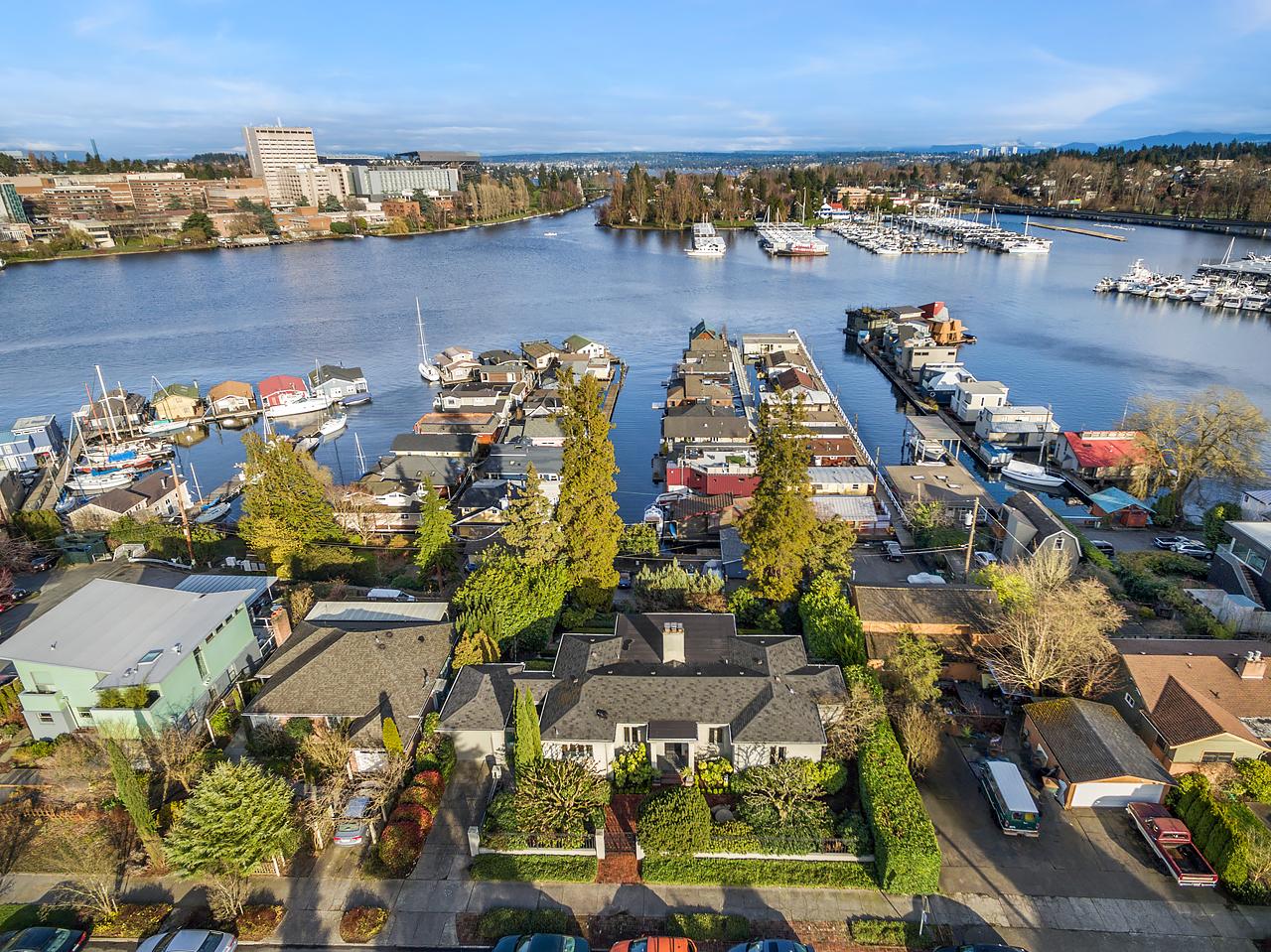 2828 Boyer Ave E, Seattle, WA - USA (photo 2)