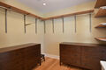 Master Suite & Deck