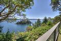 713 harborview, orcas island