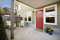 9013 16th Ave SW #9